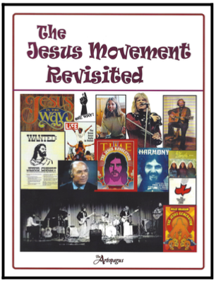 Late_Great_Jesus_Movement