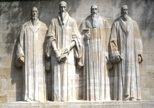the-international-monument-to-the-reformation-geneva